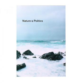 Nature and Politics