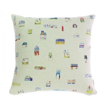 Schiele cushion cover 45x45