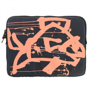 Tablet Case Joan Jonas x ECOALF