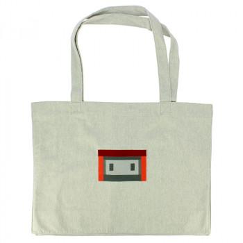 Albers-Helena Rohner Bag