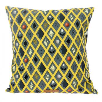 Cushion Cover peSeta Giovanna (square pattern back model)