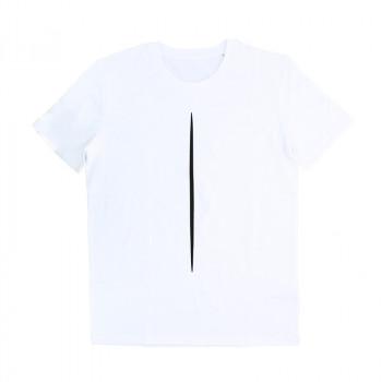 Fontana man T-shirt