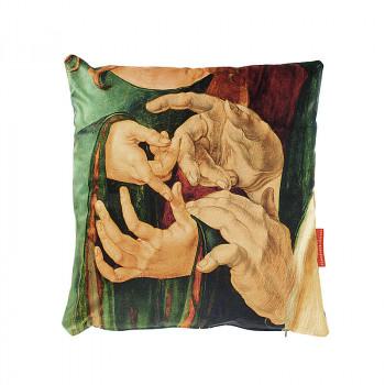 Cushion Sleeve Durero