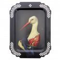 small Stork Ibride x Thyssen Tray 0