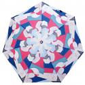 small Umbrella. Bruce's Still Life 0