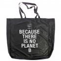small Large Bag Joan Jonas x ECOALF 1