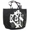 small Large Bag Joan Jonas x ECOALF 0