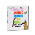 small Animales Animals Animaux Tiere Animali 0