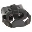 small VR Glasses 1