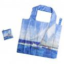small Hopper´s Foldable Bag 0