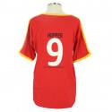 small Hopper Football T-Shirt 0